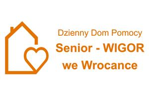 Dzienny Dom Pomocy we Wrocance