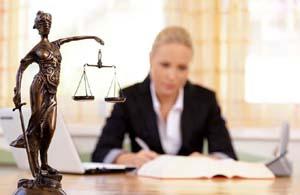 Nieodpłatna pomoc prawna dla Mieszkańców